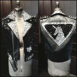 Crystal _Liberation_ Jacket (1)